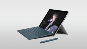 Westcoast Ireland is the first Irish distributor to offer Microsoft Surface as a Service